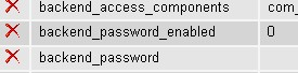 rsfirewall remove password3